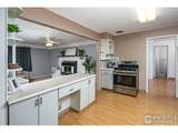 823 27th Ave - Photo 13