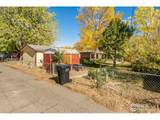 823 27th Ave - Photo 25