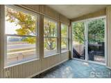 3500 Swanstone Dr - Photo 26