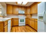 3500 Swanstone Dr - Photo 3