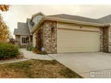 3500 Swanstone Dr - Photo 37