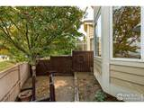 3500 Swanstone Dr - Photo 38