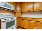 3500 Swanstone Dr - Photo 7