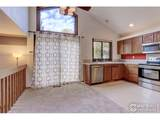 1765 Wimbley Ct - Photo 9