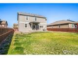 6819 Grainery Rd - Photo 26