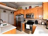 5775 29th St - Photo 13