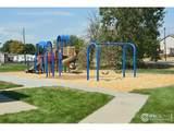 9280 Garfield St - Photo 36