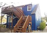 636 Loomis Ave - Photo 16