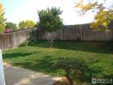 3336 Liverpool St - Photo 20