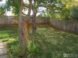 3336 Liverpool St - Photo 21