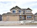 1403 Tahr Dr - Photo 1