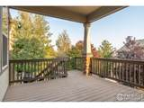 4594 139th Ave - Photo 31