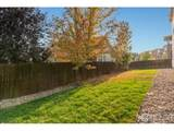 4594 139th Ave - Photo 32