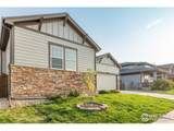 4594 139th Ave - Photo 33
