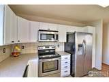 2313 72nd Ave - Photo 18