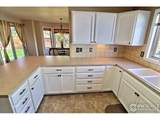 2313 72nd Ave - Photo 19