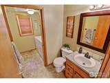 2313 72nd Ave - Photo 21