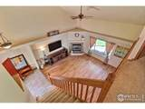 2313 72nd Ave - Photo 24