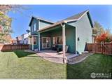 2313 72nd Ave - Photo 33
