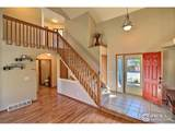 2313 72nd Ave - Photo 4