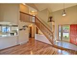 2313 72nd Ave - Photo 9