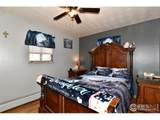 2628 16th Ave - Photo 15