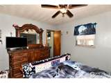 2628 16th Ave - Photo 17