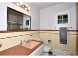 2628 16th Ave - Photo 25