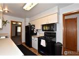 2628 16th Ave - Photo 9