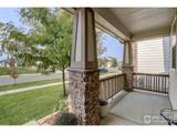 1656 Hideaway Ct - Photo 3