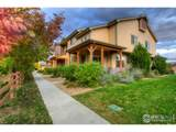 315 Carina Cir - Photo 3