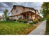 315 Carina Cir - Photo 4