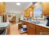 2300 Glade Rd - Photo 11