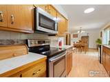 2300 Glade Rd - Photo 16