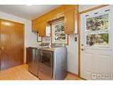 2300 Glade Rd - Photo 17