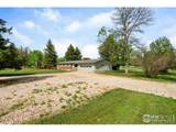 2300 Glade Rd - Photo 2