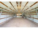 2300 Glade Rd - Photo 33