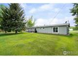 2300 Glade Rd - Photo 37