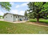 2300 Glade Rd - Photo 38