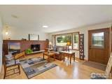 2300 Glade Rd - Photo 4