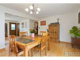 2300 Glade Rd - Photo 9
