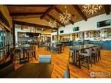 2100 Scottsdale Rd - Photo 6