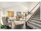 3005 56th Ave - Photo 16