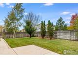 3005 56th Ave - Photo 33