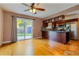 704 Countryside Dr - Photo 2