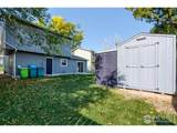 704 Countryside Dr - Photo 23