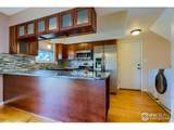 704 Countryside Dr - Photo 4