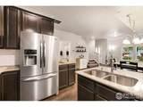 3800 Manhattan Ave - Photo 8