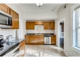 306 Marion Ave - Photo 10