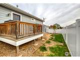 4204 Paintbrush Dr - Photo 14